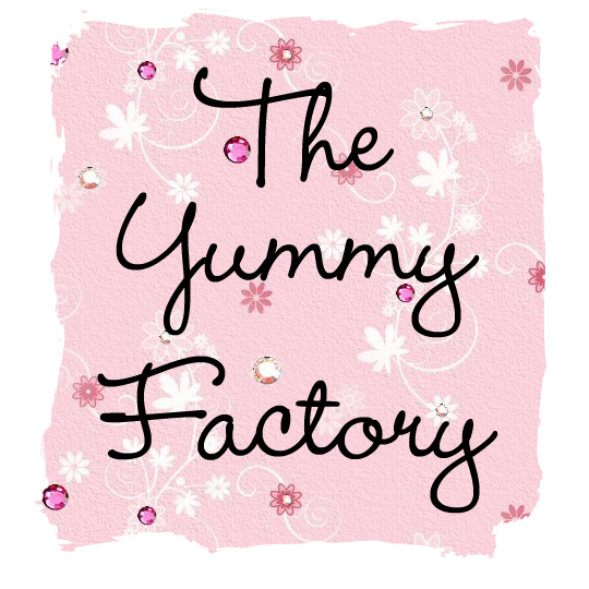 Printables - The Yummy Factory